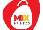 Mix Brindes - Produtos Personalizados